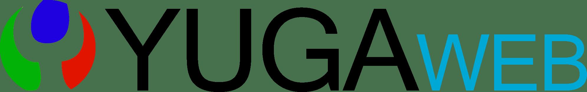 Yuga Web